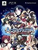 AQUAPAZZA -AQUAPLUS DREAM MATCH- ()AQUAPAZZAA4&A4