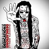 Dedication 5 Lil Wayne & Dj Drama