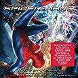 The Amazing Spider-Man 2 (Soundtrack)