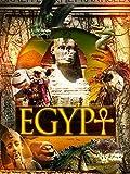 Egypt (2D)