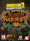 Borderlands 2 Headhunter 1: TK Baha's Bloody Harvest   [Online Game Code]