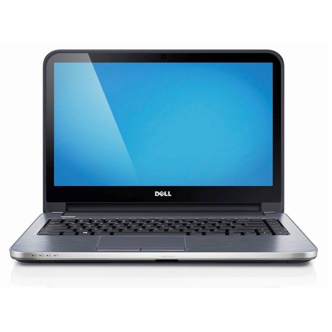 Dell-Inspiron-14R-i14RMT-7475sLV-14-Inch-Touchscreen-Laptop-Moon-Silver-