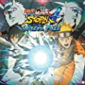 NARUTO SHIPPUDEN: ULTIMATE NINJA STORM 4 - SEASON PASS - PS4 [Digital Code]