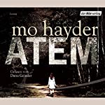 Atem | Mo Hayder