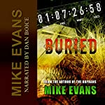 Buried: Broken Oaths | Mike Evans