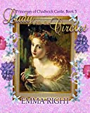 Lady With The Circlet: Princesses Of Chadwick Castle Adventure, Book 3 (Princesses Of Chadwick Castle,)