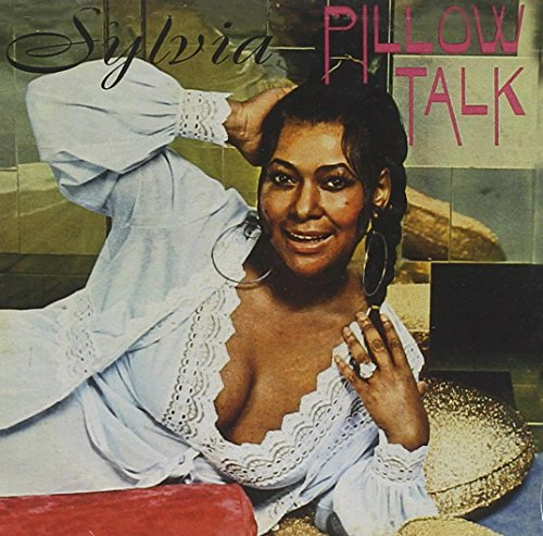 Pillow Talk: Very Best of