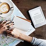 E-reader-Kindle-Paperwhite-pantalla-de-6-152-cm-de-alta-resolucin-300-ppp-con-luz-integrada