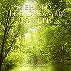 Behold the Dreamer Cometh: Neville Goddard Lectures Hörbuch von Neville Goddard Gesprochen von: Paul Holbrook