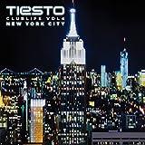 Club Life Vol. 4: New York City