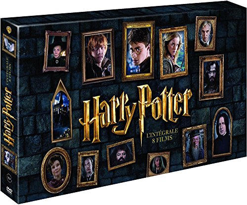 harry-potter-lintegrale