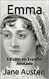 Image of Emma - Edición en Español - Anotado: Edición en Español - Anotado (Spanish Edition)