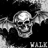 Walk (Studio Version)