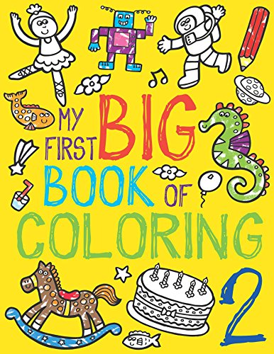 My-First-Big-Book-of-Coloring-2