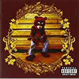 The College Dropoutpar Kanye West