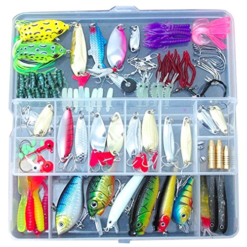 leurres-de-peche-sodialr100-peche-appats-leurres-spinners-plugs-cuiller-mous-salmon-trout-pike-box-s