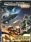 Starship Troopers: Invasion (Bilingual)