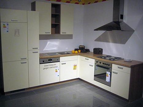 farbstift retuschierstift pino pn700 844 vanille k che. Black Bedroom Furniture Sets. Home Design Ideas
