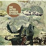 Interspheres><Atmospheres (2LP+CD) [Vinyl LP]