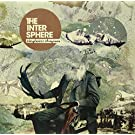 Interspheres><Atmospheres (2LP+CD) [Vinyl LP]
