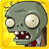 Plants vs. Zombies ~ PopCap Games, Inc.