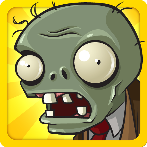 Amazon.com: Plants vs. Zombies: Appstore for Android