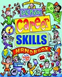 Young Person's Career Skills Handbook (Jist's Young Person's)