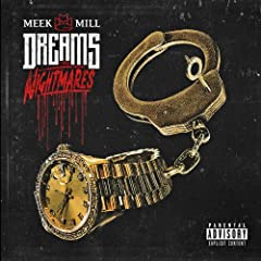 Dreams and Nightmares (Deluxe Version) [Explicit]