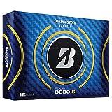 Bridgestone Golf 2012 Tour B330 S Golf Balls (1 Dozen)