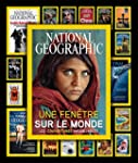 National Geographic   Une fen�tre sur...