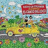 Volvera (w/ Alejandro Sanz) - El Canto Del Loco