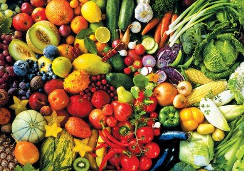 Fresh Fruit Vegetables front-3926