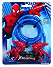 WordLock Marvel Spiderman Bike Lock