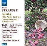 echange, troc  - Jabuka (Das Apfelfest)