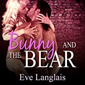Bunny and the Bear | Eve Langlais