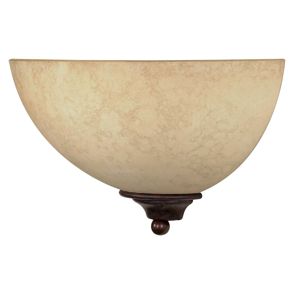 Wall Sconces Lamps : Sconces Lowes Home Decoration Club