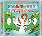 Ritter Rost H�rspiel - Der doppelte K...