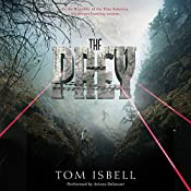 The Prey | Tom Isbell
