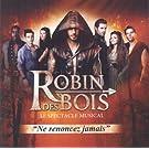 Robin des Bois - Edition Tourn�e (2 CD)