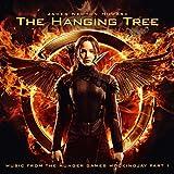 The Hanging Tree von Jennifer  Lawrence bei Amazon kaufen