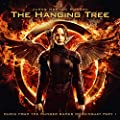The Hanging Tree (2-Track)