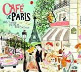 "Afficher ""Café de Paris"""