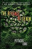 The Revenge of Seven