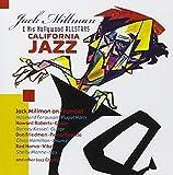 Jack Millman & His Hollywood Allstars California Jazz