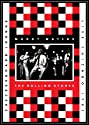 Muddy Waters & the Rolling Stones - Live at Checkerboard Lounge (2 Discos) [DVD]