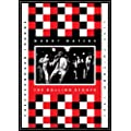 Live At The Checkerboard Lounge Chicago 1981 (DVD+CD)