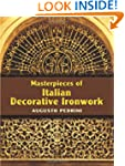 Masterpieces of Italian Decorative Ir...