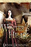 Winters Heat (The Seasons Series Book 1)