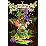 The Order of Odd-Fish ~ James Kennedy