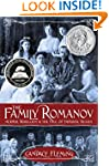 The Family Romanov: Murder, Rebellion...